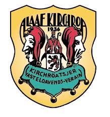 KVV 1936