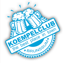 Koempelclub