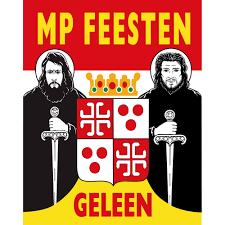 MP Feesten