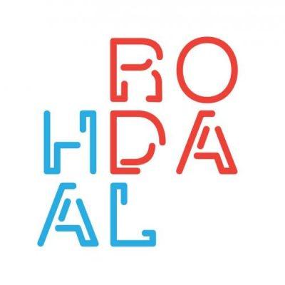 Rodahal_logo_FC
