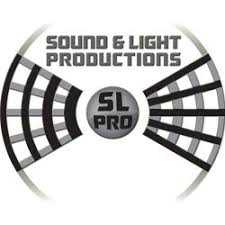 SL Productions