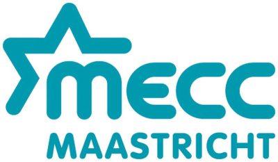 MECC_logo