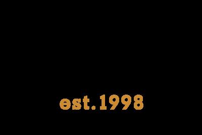 Logo-Zaartje-A4