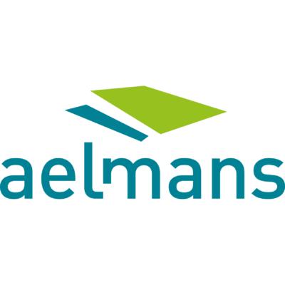 Logo vierkant high res