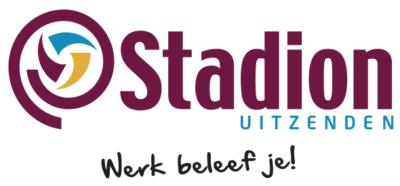 Logo_Stadion_Uitzenden