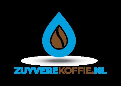 logo-ZK-portrait