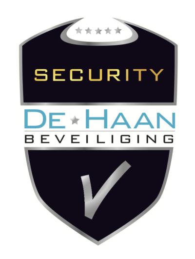 logo_de_haan_beveiliging (2)