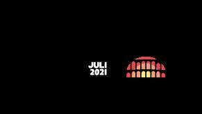 Landgraaf-Live-Logo-Concept-Kleur-Email-v2